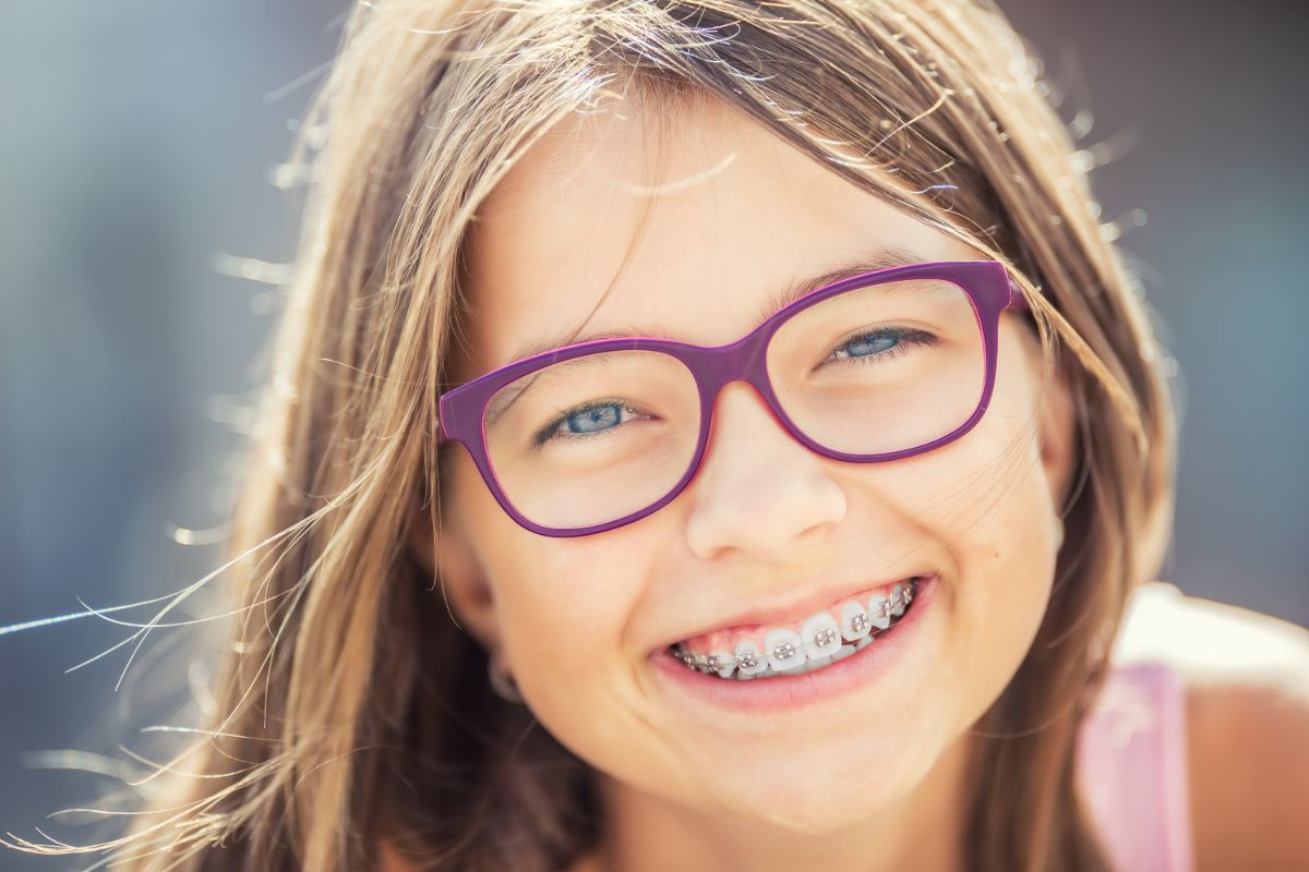 Breaking Bad Habits That Can Harm Your Smile